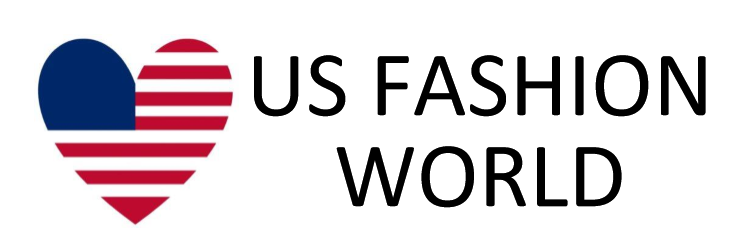 US Fashion World